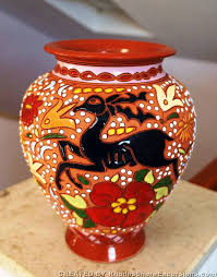 Greek Vase Design Greek Pottery Rhodes Ancient Greek Pottery