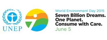 7 billion dreams 1 planet consume with care hemant lodhahemant