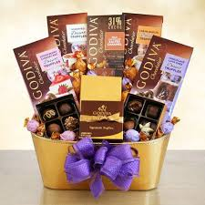 Chocolate Gift Baskets 10 Best Chocolate Gift Baskets Images On Pinterest Chocolate