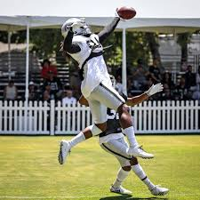 Raiders Flag Football The Oakland Raiders Home Facebook