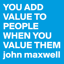 thanksgiving message to customers excellent john maxwell quote a true mantra for customer service