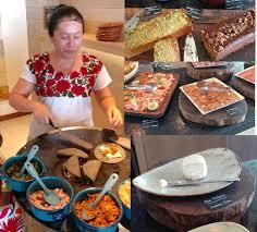 luna modern mexican kitchen corona ca culinary reviews gastro traveling