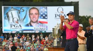 what a season ranking the four majors of 2017 golf com