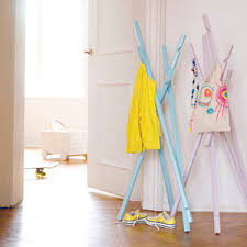 child u0027s coat rack all architecture and design manufacturers