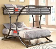 Bunk Bed With Desk And Futon Uncategorized Wallpaper Full Hd Twin Futon Bunk Bed Bobs