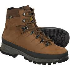 womens boots in the uk meindl bhutan mfs gtx boots footwear from open air