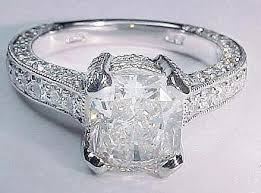 diamond rings sale images Wedding ring sale alanes beauty academy jpg