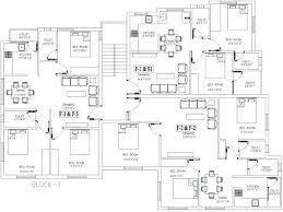 floor plan drawing online buy floor plans online online plan drawing house plan floor creator