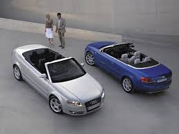 audi a4 convertible 2002 audi a4 cabriolet specs 2005 2006 2007 2008 autoevolution