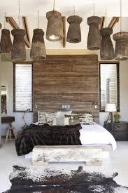 lovely modern rustic bedroom ideas modern rustic bedroom retreats