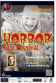 vortex sci fi fantasy u0026 horror film festival