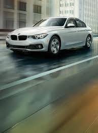 bmw bank of america payoff bmw dealers in los angeles santa socal bmw