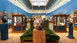 victoria art gallery art fund