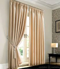 Best  Cream Bedroom Curtains Ideas On Pinterest Comfortable - Bedroom curtain colors