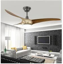 Bedroom Led Lights by Modern Led Ceiling Light For Living Room Bedroom Ring 450mm