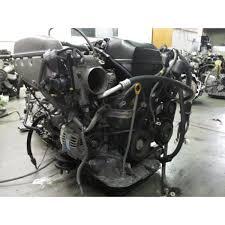 lexus is300 curb weight jdm toyota altezza lexus is300 3sge beams dual vvt i 2 0 liter