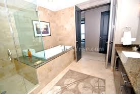 model bathrooms home design