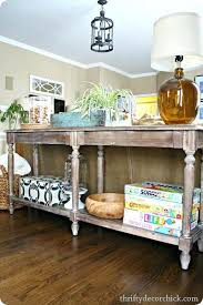 Coffee Tables With Shelves Sofa Table Cross Jerseys
