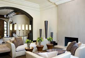 best interior home design best of home design interior ideas interiors design