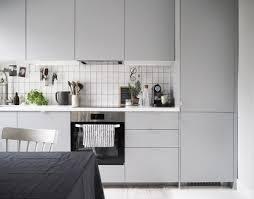 loving family kitchen furniture fisher price loving family kitchen modern bathroom kitchen design