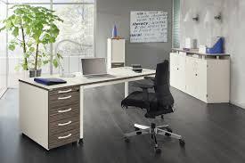 H Enverstellbare Schreibtische Büromöbel Schreibtisch Sinac Palmberg