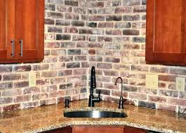 interior brick veneer home depot home depot brick panel faux brick wall home depot photo high