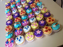 top 25 best my little pony cupcakes ideas on pinterest my