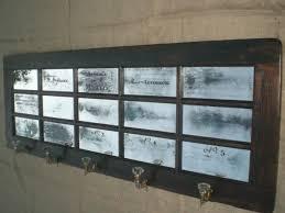 old glass doors 55 best door knobs images on pinterest coat racks antique doors