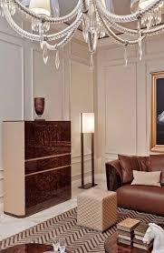 best 25 bentley interior ideas 69 best bentley home images on pinterest architecture armchair