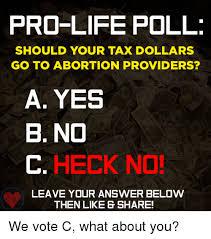Anti Abortion Memes - 25 best memes about pro life pro life memes