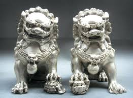 foo dog for sale foo dog statues for sale home interior d898 info