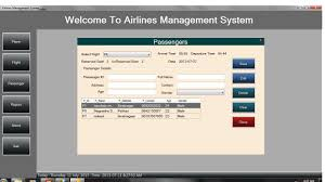 air r ervation si e airline reservation system free source code tutorials and articles