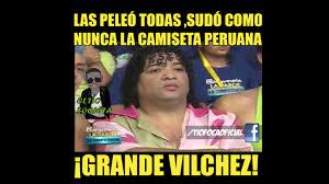 Peru Vs Colombia Memes - perú vs colombia divertidos memes calientan duelo por copa américa