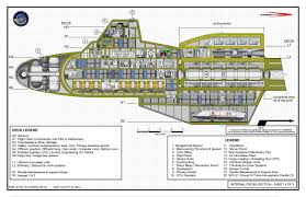 4 jpg 2500 1615 spaceship floorplans cutaways pinterest 4 jpg 2500 1615 spaceship floorplans cutaways pinterest star trek and trek