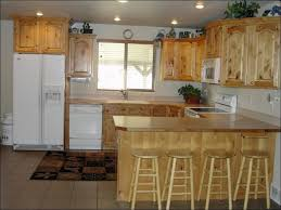 White Knotty Alder Cabinets Alder Cabinets Stained Dark Alder Cabinet Door And New Versus 2