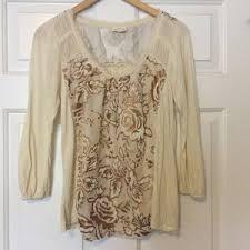 secret blouses tops blouses on poshmark