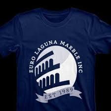 tshirt design t shirt design by professionals 100 risk free designcontest
