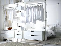Ikea Storage Clothes Tall Girls Fashion Wardrobe Storage Tips Clothes Ikea Paxikea