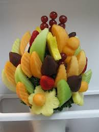 edible arraingements edible arrangements heraldextra