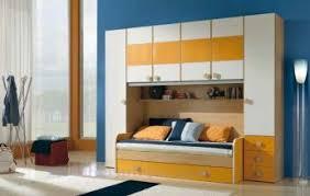 chambre pour enfants chambre à coucher enfant modèle théo