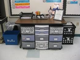 Organizing Desk Drawers by Mission Organization 18 Ideas To Organize Math Manipulatives A