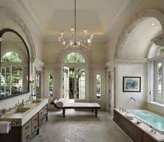 An Award Winning Master Bath Traditional Bathroom by Glamorous Bathrooms Glamorous Bathroom Ideas Image Glamorous
