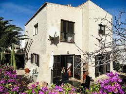 Immobilien Ferienwohnung Kaufen Kaufen Immobilien Und Ferienhäuser Auf Mallorca U2013 Santanyí