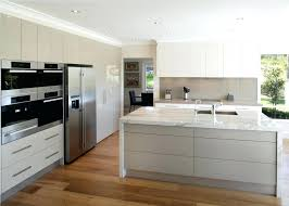 custom kitchen cabinetry design installation ny nj modern