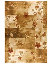 Closeout Area Rugs Closeout Kenneth Mink Area Rug Northport Mus 101 Ivory 5 U00273