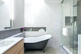 bathroom niche ideas modern niche ideas bathroom niche ideas with wooden cabinets and