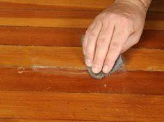 15 wood floor hacks every homeowner needs to floors need