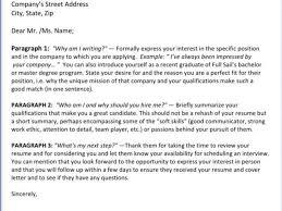 design ideas 62 resume career summary example by alison doyle