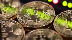 hongkongers are going big on bitcoin but some don u0027t understand