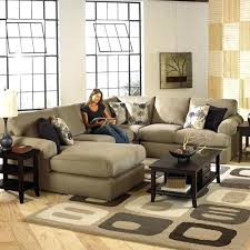 sectional in living room sectional for living room best living room sectional ideas on